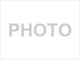 Фото  1 Антигололедный реагент DEICE (жидкий) 597432